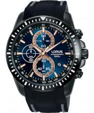 Lorus RM353DX9 Herrklocka