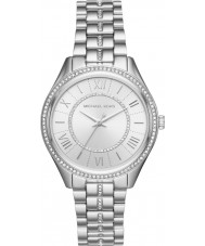 Michael Kors MK3718 Ladies lauryn klocka