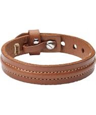 Fossil JA6882040 Mens armband