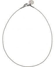 Edblad Ladies charmentity chain