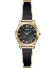 Timex TW2R92900 Ladies City Watch