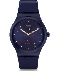 Swatch SUTN403 Sistem havs klocka