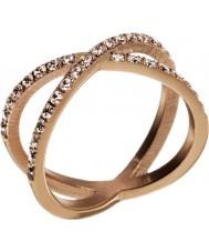 Edblad Ladies glow x ring