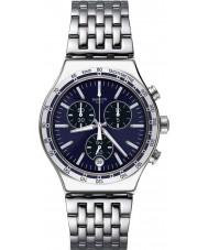 Swatch YVS445G Herr klär min armbandsur