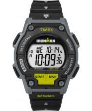 Timex TW5M13800 Mens Ironman klocka