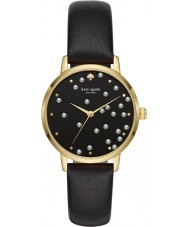 Kate Spade New York KSW1395 Ladies metro klocka