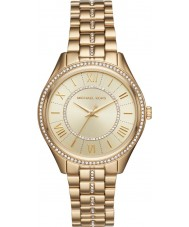 Michael Kors MK3719 Ladies lauryn klocka