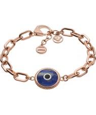 Emporio Armani EGS2527221 Ladies armband