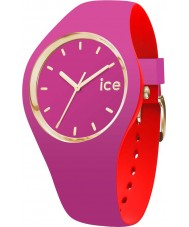 Ice-Watch 007233 Is-loulou klocka
