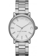 Marc Jacobs MJ3566 Ladies klassisk klocka