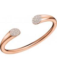 Calvin Klein Dam briljant armband