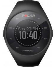Polar 90061201 M200 smart klocka