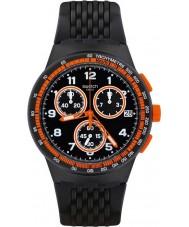Swatch SUSB408 Nerolino klocka